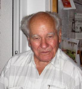 A.B._Ehrenmitglied-3.1